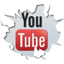 icontexto_inside_youtube (1)